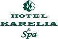 karelia-hotel.ru