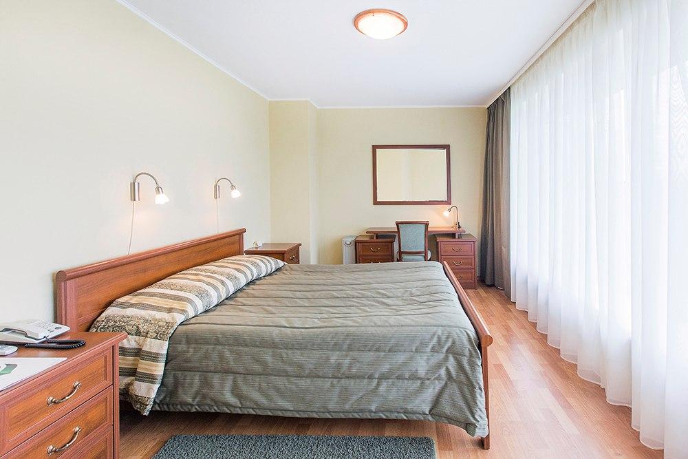 http://karelia-hotel.ru/wp-content/uploads/2017/01/1.jpg