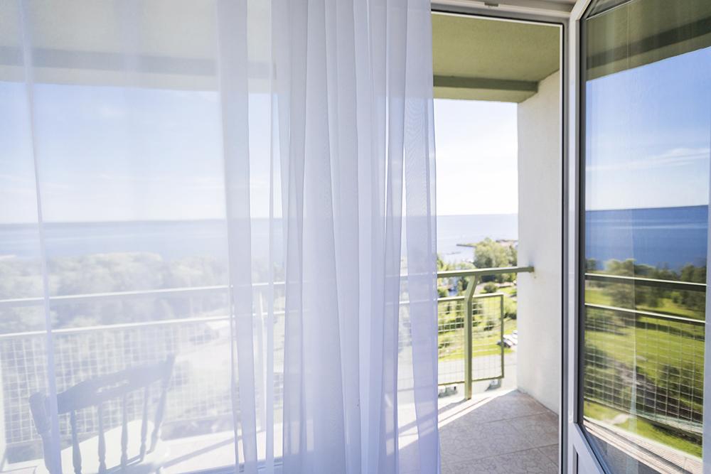 svadebny-nomer-balcon