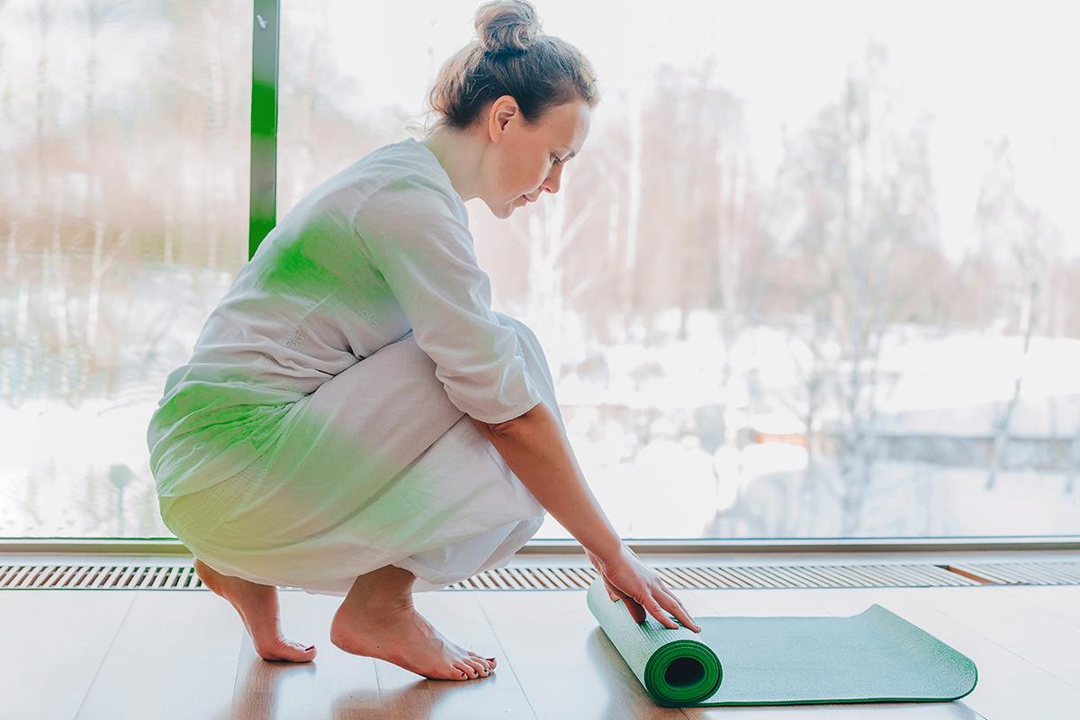 yoga-class_1