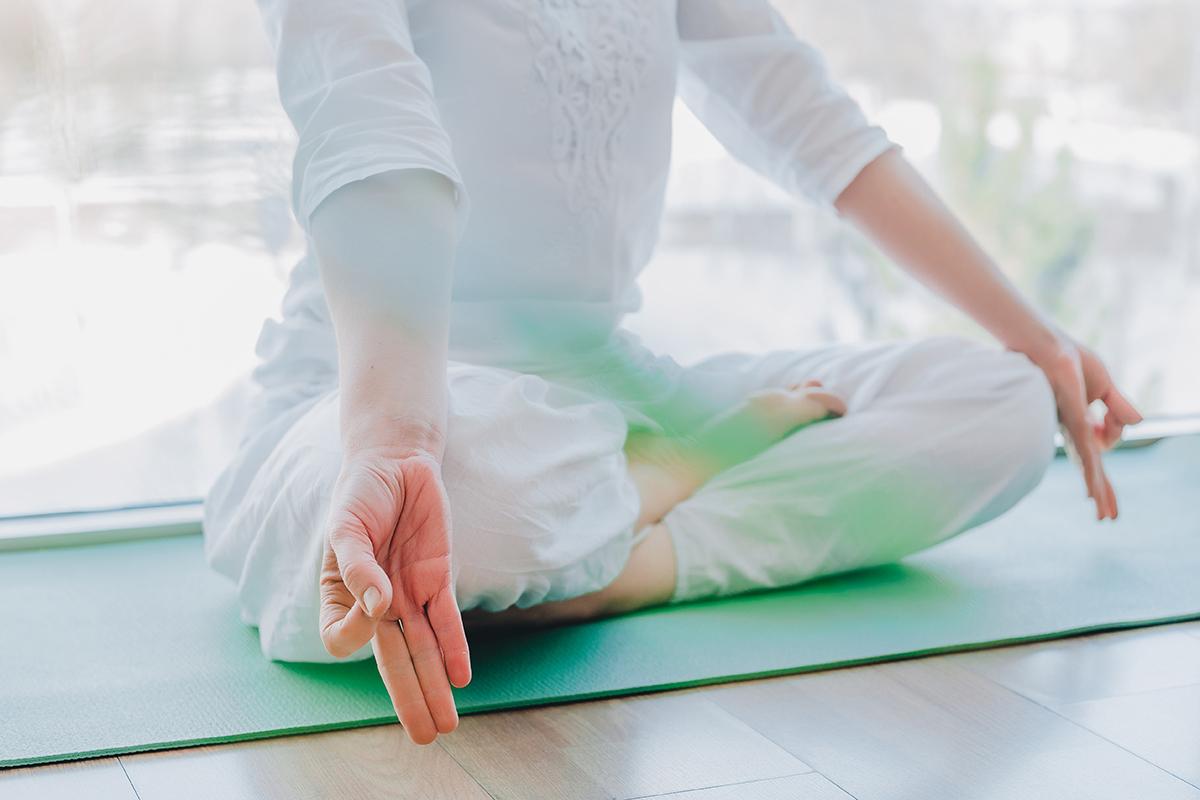 yoga-class-5
